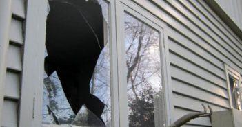 В Кореличском районе увеличилось количество краж из дачных домов