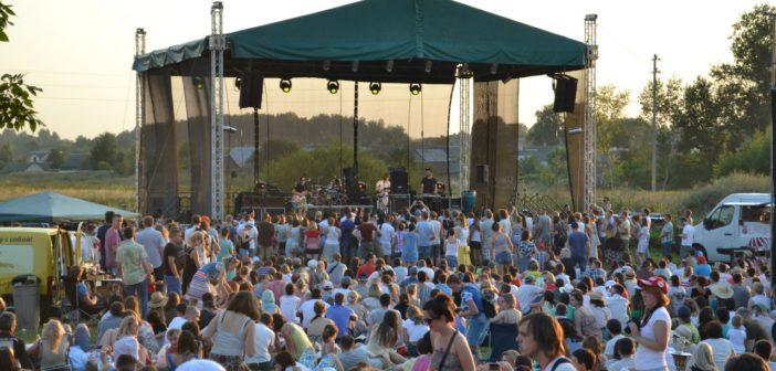 Кто организатор Mirum Music Festival и пройдет ли open-air в этом году?