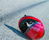 Попавший в ДТП в Еремичах мотоциклист находится в реанимации