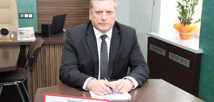 Председатель Комитета госконтроля области проведет прием граждан в Кореличах