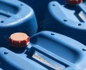 Тракторист из Кореличского района за 3 года работы украл 1,5 т топлива