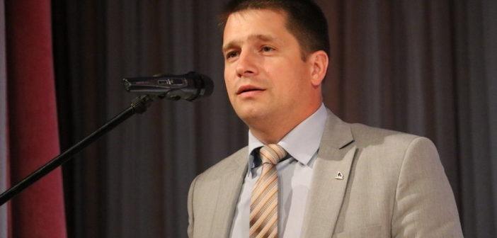 Новый заместитель министра образования родом из Кореличского района