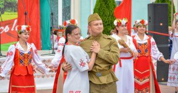 Как в Кореличах будут праздновать День Независимости Беларуси