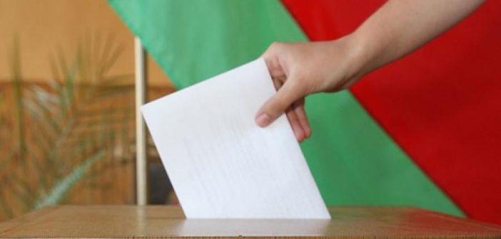 Кореличский район включён в состав Замкового избирательного округа № 57