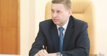 Инспектор по Гродненской области Иван Лавринович приедет в Кореличи