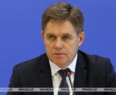Заместитель премьер-министра раскритиковал кореличские власти за ситуацию с семьей Бабакулыевых