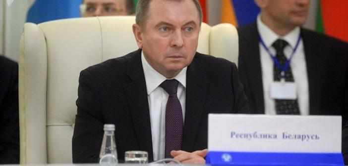 Уроженцы Кореличского района всё чаще попадают в белорусское правительство