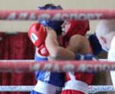 Артем Орсич из Кореличей вошел в тройку сильнейших боксеров страны