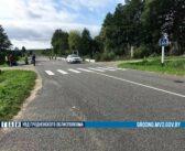 В Кореличском районе произошло ДТП со смертельным исходом