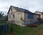 В Кореличах из-за электросушилки загорелся частный дом