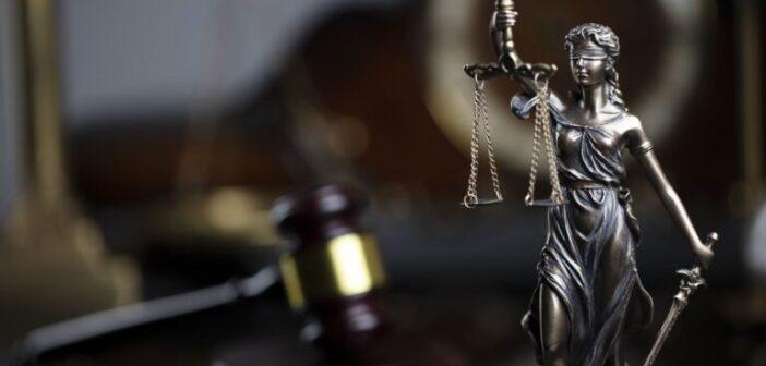 Какие поправки внесены в Уголовный кодекс Республики Беларусь