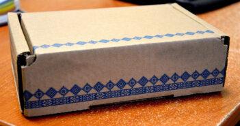 Жителям Кореличей мошенники предлагают забрать «подарок» на почте, заплатив за пересылку